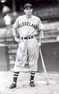 File:Player profile Lou Boudreau.jpg