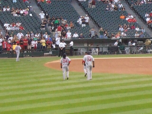 File:1188746177 Chicago 1 Big Papi and Manny.JPG