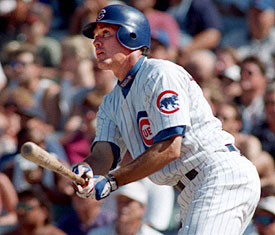 File:Player profile Ryne Sandberg.jpg