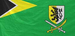 Arma3-flag-aaf