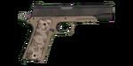 Arma3-render-acpc2
