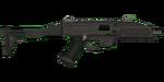 Arma3-render-sting