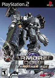 252px-Armored Core 2 - Another Age