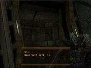 Moon Salt