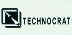 Technocrat ac4