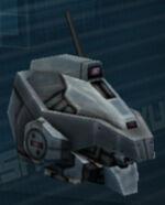 CR-H97XS-EYE