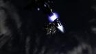 ACVD Mission10 J Image10a