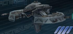 LN03-WALRUS