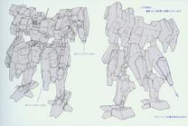 048ac s sketch