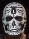 Maskstevesoto2