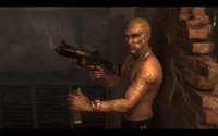A2 Devils Cartel Screen Vicious-Cartels