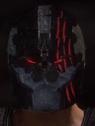 Maskcarver