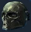 Rios mask 1