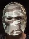 Maskdesertcamo