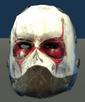 Rios mask 3