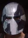 Maskmoderncamo