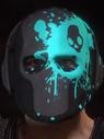 Maskskullcandy