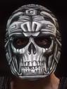 Maskstevesoto1