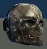 Rios mask 6