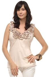 250px-Catherine Bell as Army Wives character Denise Sherwood