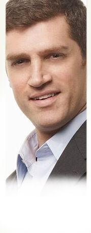 Jeremy-davidson-cast-bio