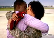 Cominghome-armywives16