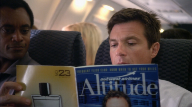 File:4x01 Flight of the Phoenix (129).png