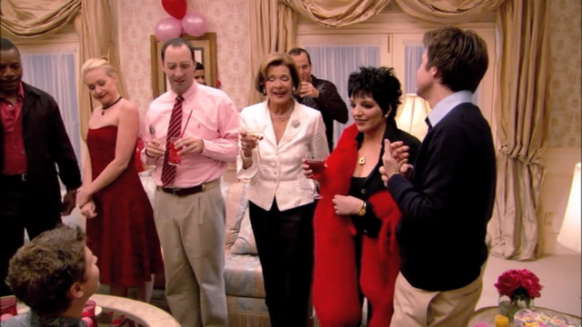 File:George Michael sees Lucille 2.png