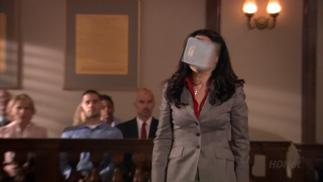 File:1x17 Justice is Blind (32).png