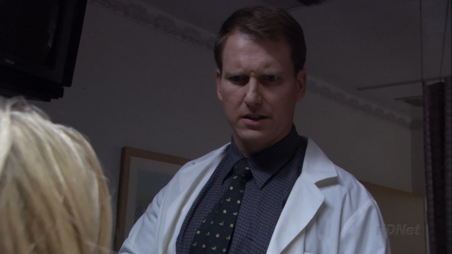 File:2x01 The One Where Michael Leaves (117).png