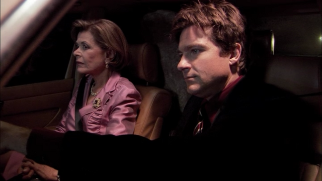 File:1x08 My Mother the Car (20).png