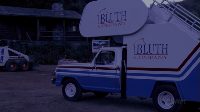 File:3x01 The Cabin Show (68).png