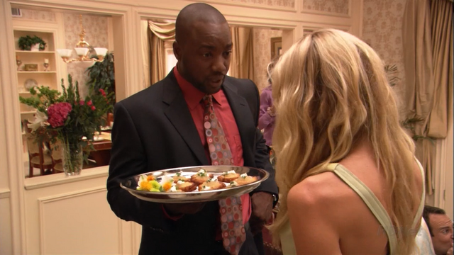 File:2x04 Good Grief (18).png