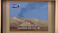 Thumbnail for version as of 02:29, November 26, 2012