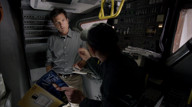 File:4x04 The B. Team (036).png