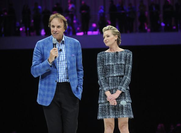 File:Portia & Kevin - AOL.jpg