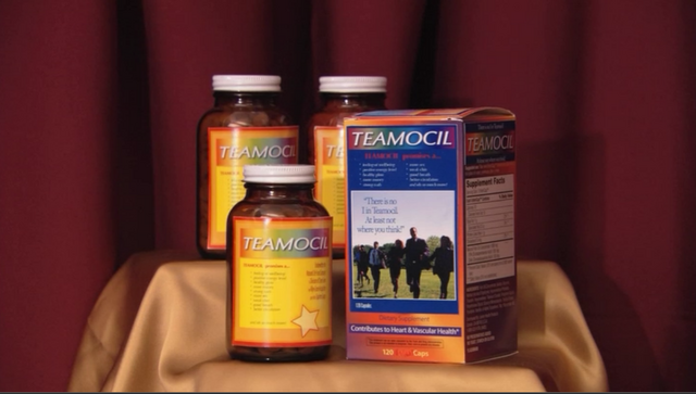 File:Teamocil.png