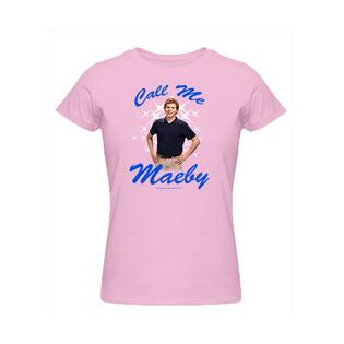 File:Call Me Maeby Tee.jpg