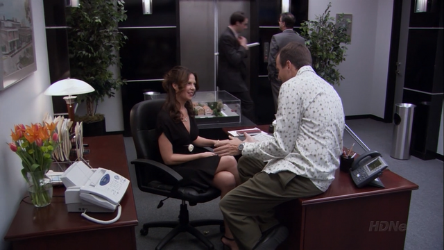 File:2x08 Queen for a Day (13).png