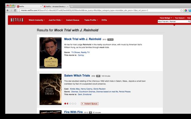 File:Netflix TV show (01).png