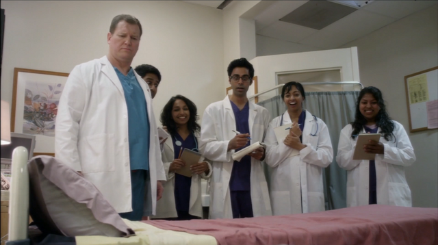 File:4x05 A New Start (28).png