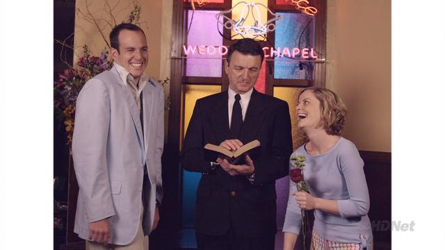 File:1x16 Altar Egos (36).png