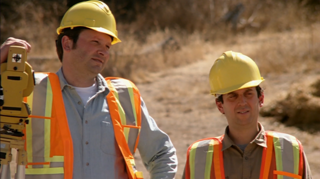 File:4x06 Double Crossers (25).png