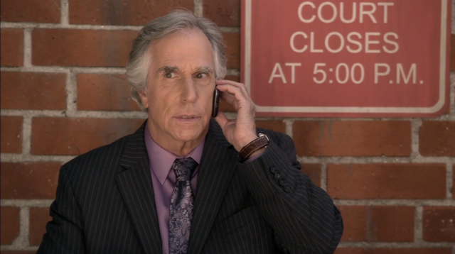 File:4x04 The B. Team (008).png