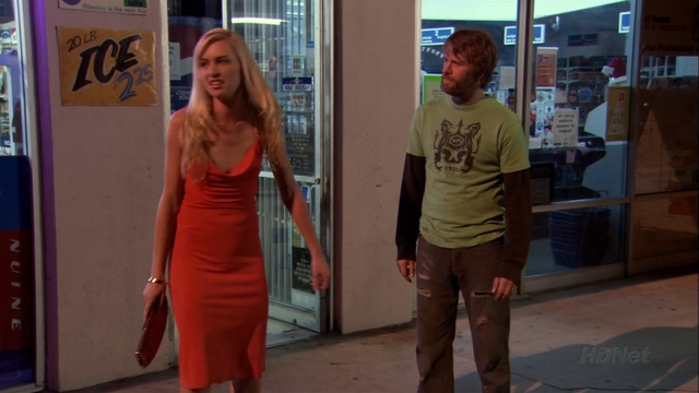 File:2x02 The One Where They Build a House (063).png