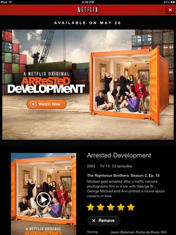 File:Netflix iPad main.png
