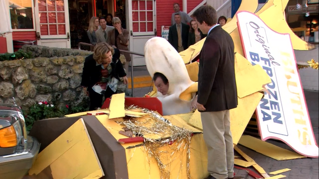 File:2x06 Afternoon Delight (66).png