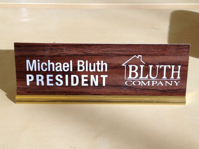 File:Michaelbluthplacard.jpg