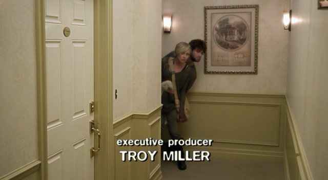 File:4x08 Red Hairing (031).png