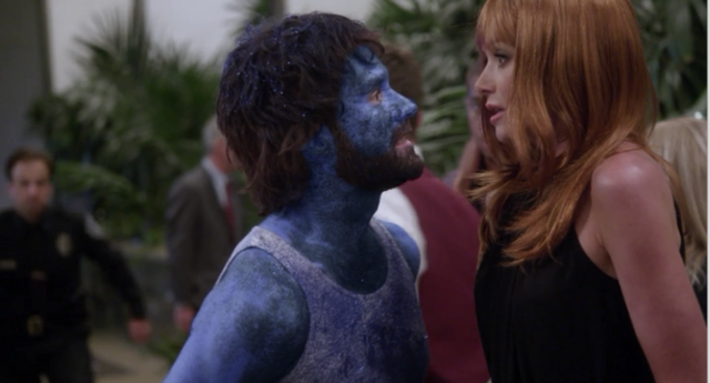 File:4x08 Red Hairing (139).png